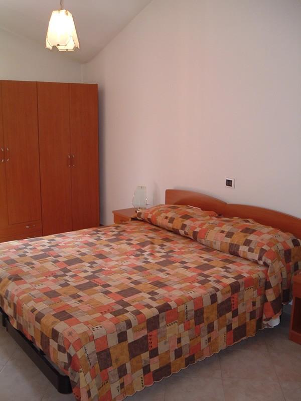 Appartamenti A Cesena